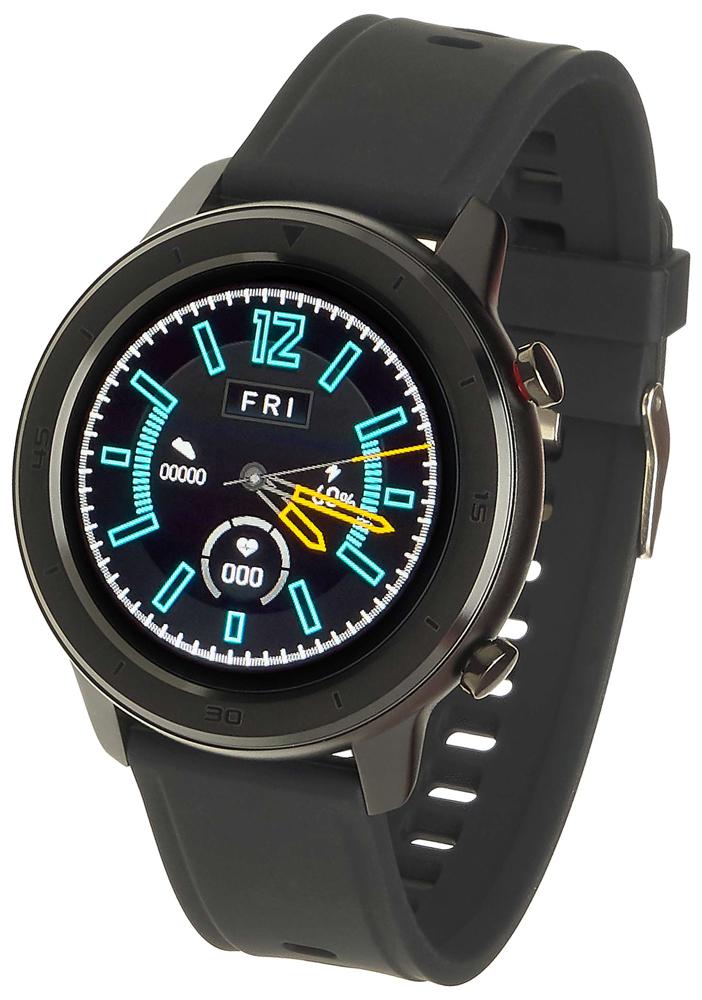 Garett 5903246286588 - zegarek męski
