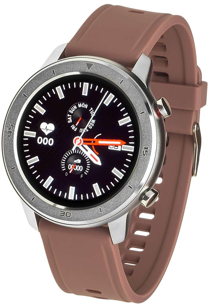 Garett 5903246286618 - zegarek męski