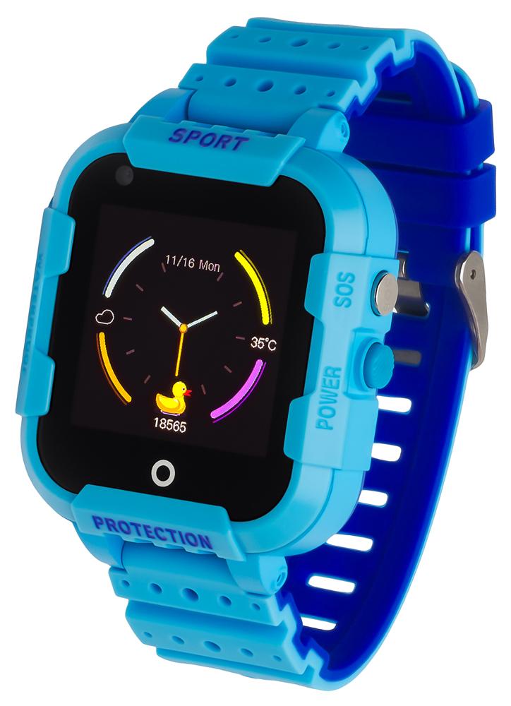 Garett 5903246286793 - zegarek dla dzieci