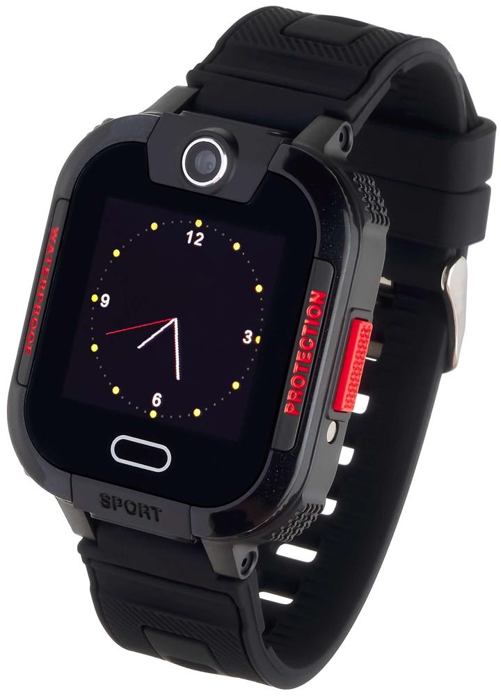 Garett 5903246286861 - zegarek dla chłopca