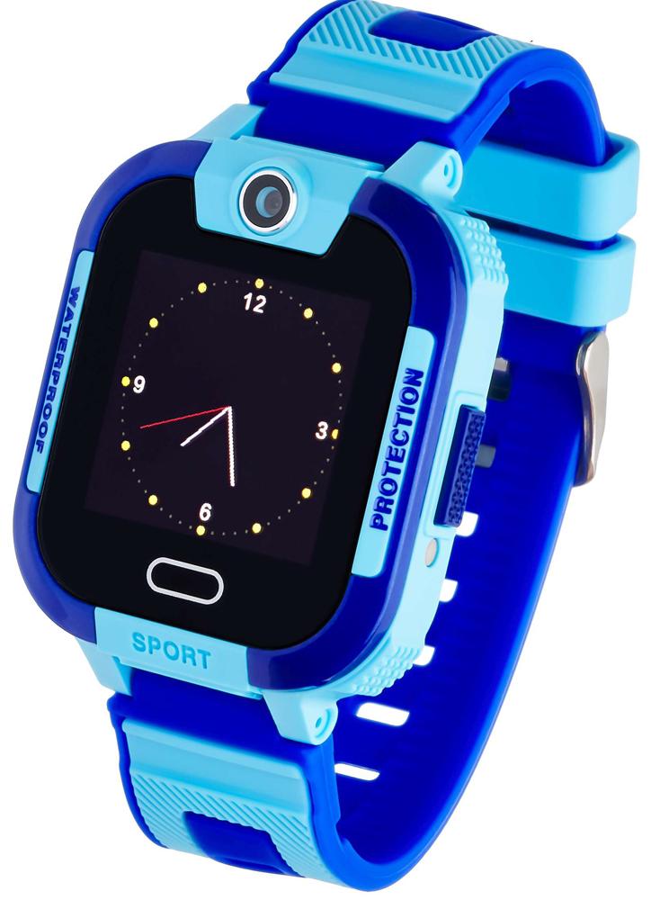 Garett 5903246286885 - zegarek dla dzieci