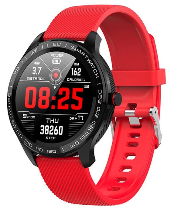 Garett 5903246286960 - zegarek męski