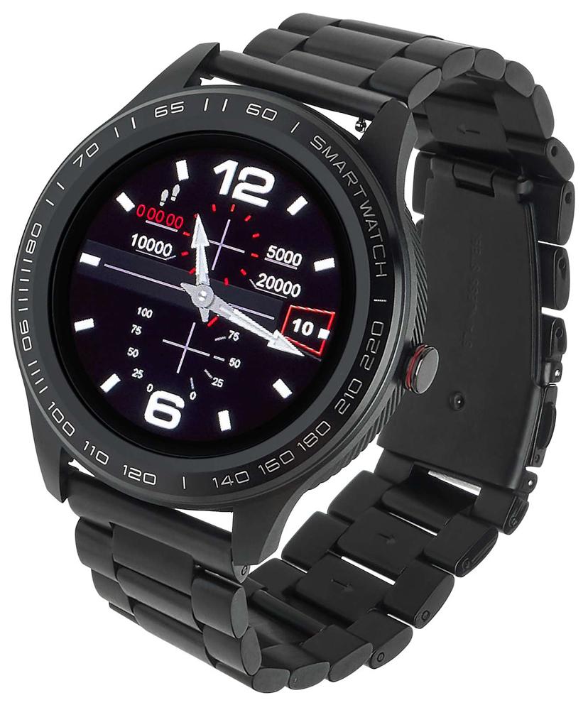 Garett 5903246286977 - zegarek męski