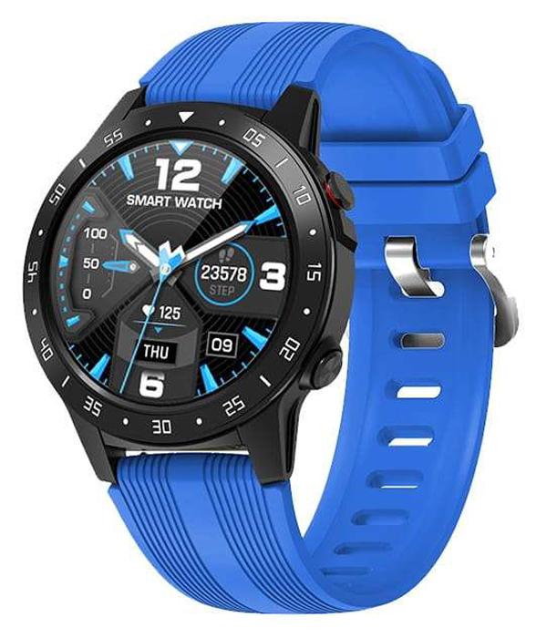 Garett 5903246287028 - zegarek męski