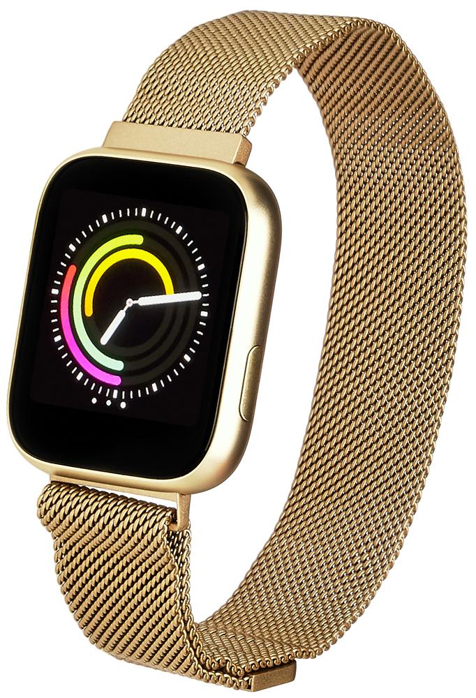 Garett 5903246287080 - zegarek damski