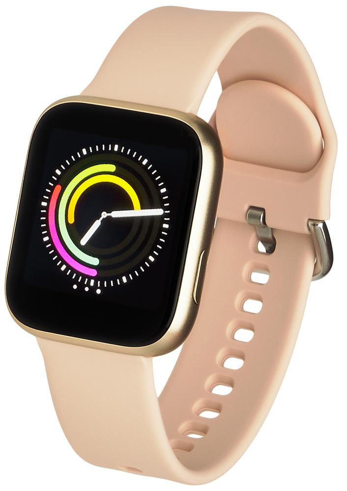 Garett 5903246287097 - zegarek damski