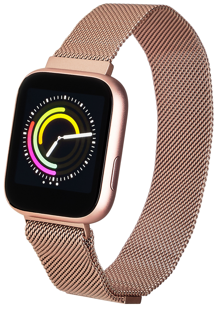 Garett 5903246287103 - zegarek damski