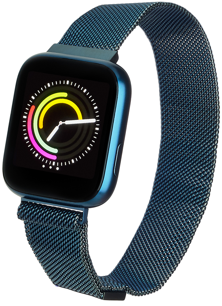Garett 5903246287127 - zegarek damski