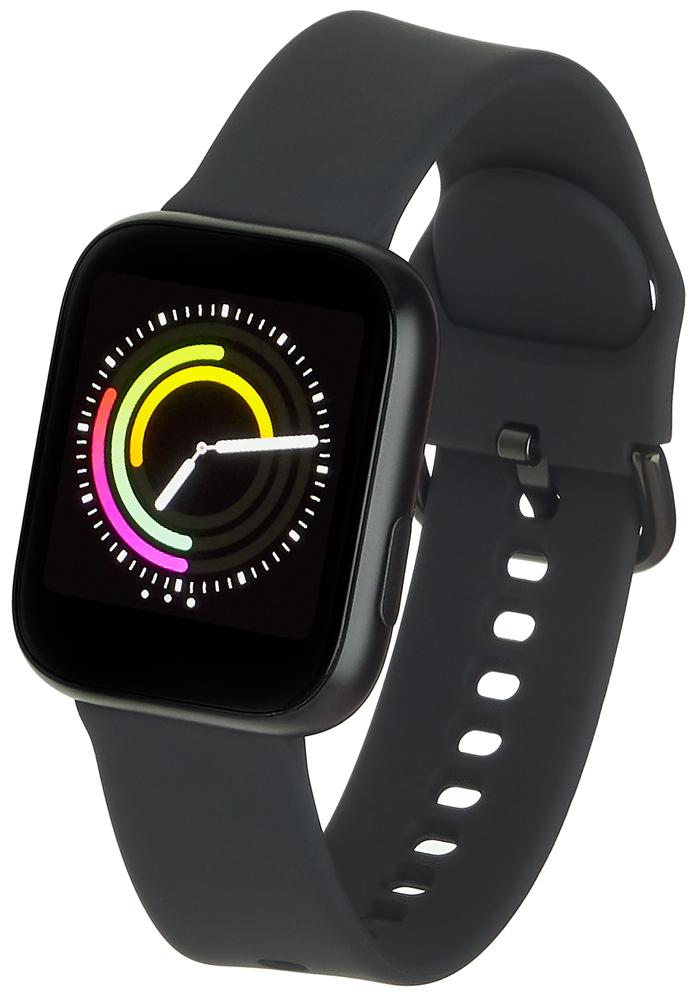 Garett 5903246287158 - zegarek damski