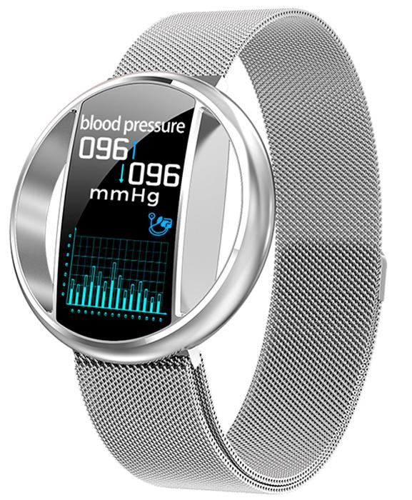 Garett 5903246287165 - zegarek damski