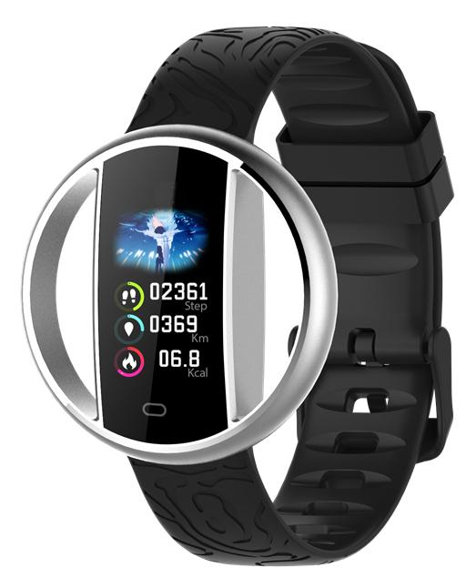 Garett 5903246287172 - zegarek damski