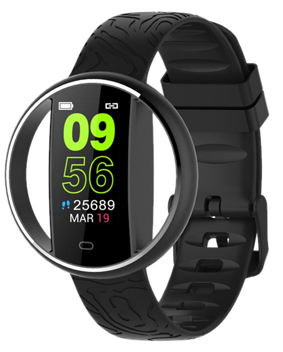 Garett 5903246287219 - zegarek damski