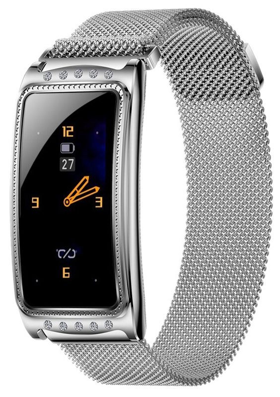 Garett 5903246287271 - zegarek damski