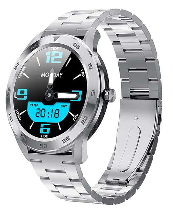 Garett 5903246287295 - zegarek męski