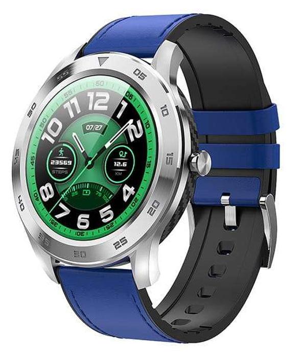 Garett 5903246287301 - zegarek męski