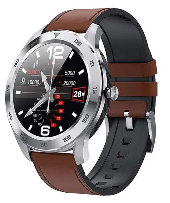 Garett 5903246287318 - zegarek męski
