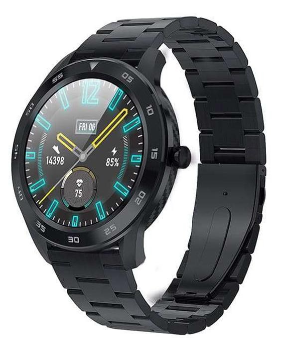 Garett 5903246287325 - zegarek męski