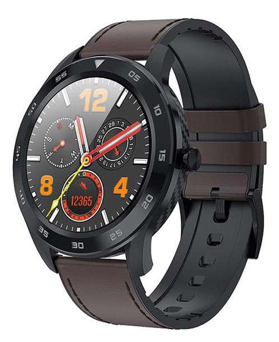 Garett 5903246287332 - zegarek męski