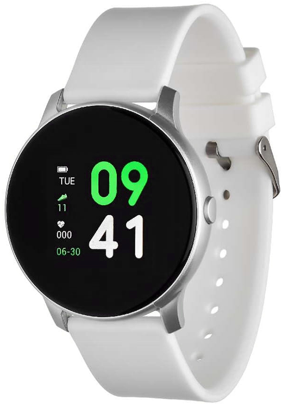Garett 5903246288889 - zegarek damski