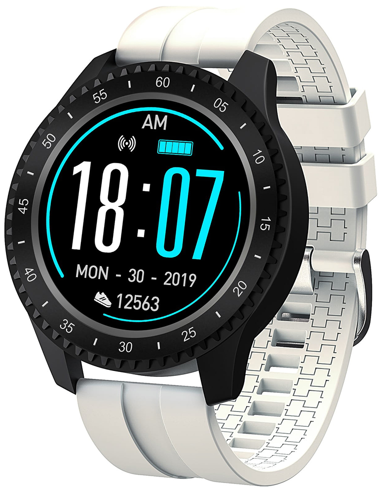 Garett 5903246289336 - zegarek unisex