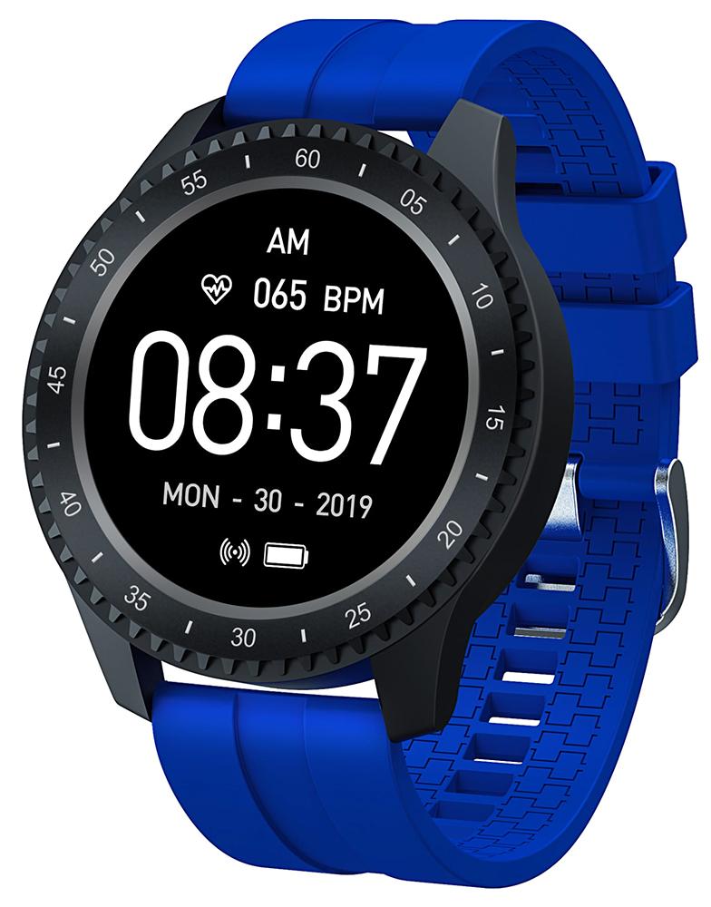 Garett 5903246289343 - zegarek unisex