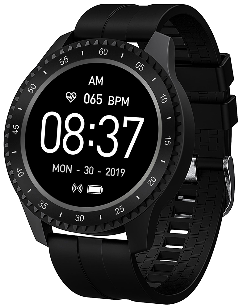 Garett 5903246289350 - zegarek unisex