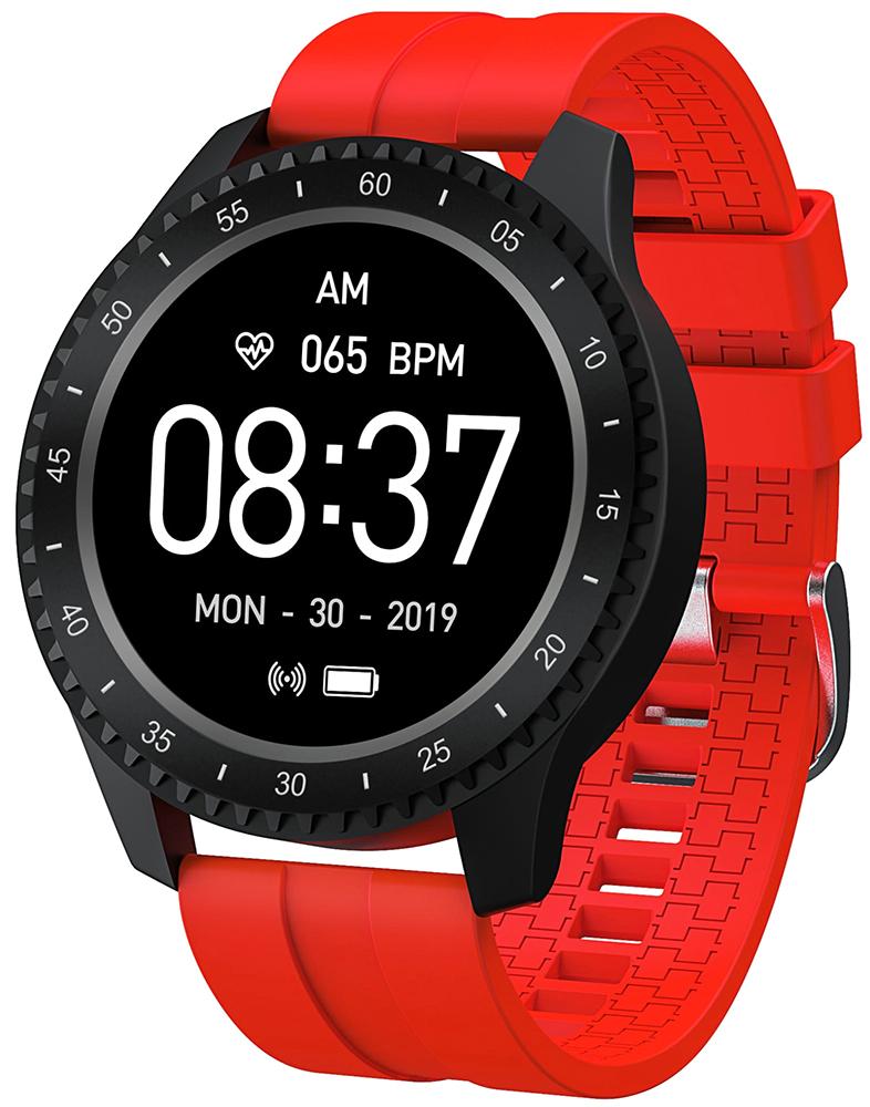 Garett 5903246289367 - zegarek unisex