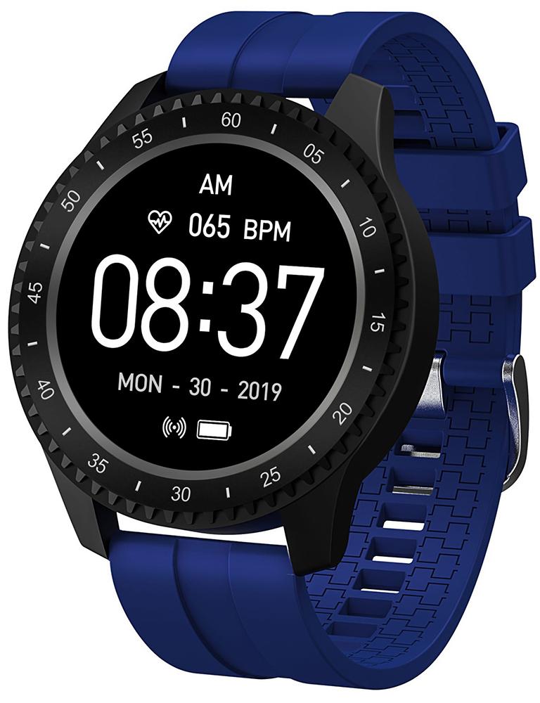 Garett 5903246289374 - zegarek unisex