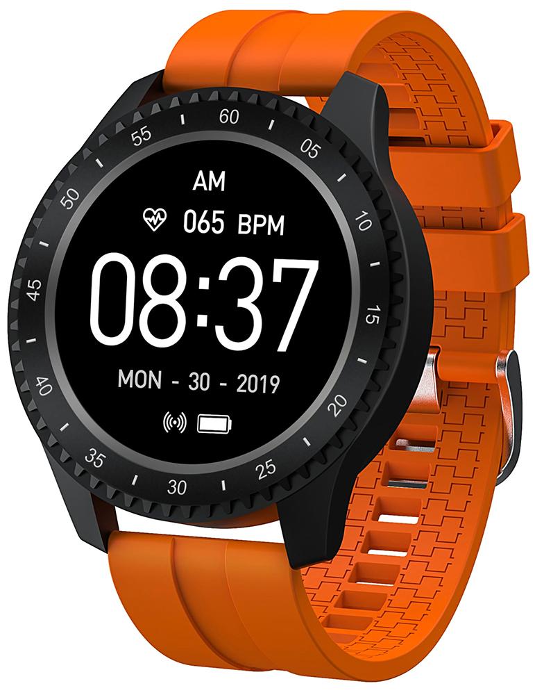 Garett 5903246289381 - zegarek unisex