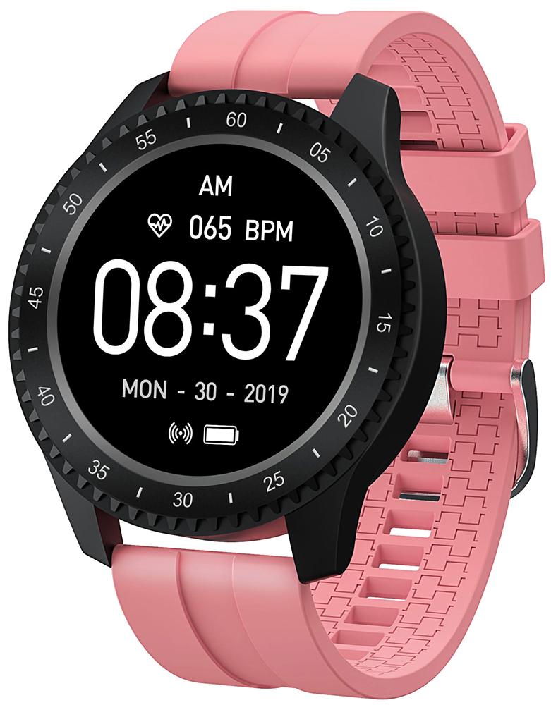 Garett 5903246289398 - zegarek damski