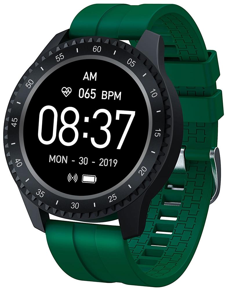 Garett 5903246289404 - zegarek unisex