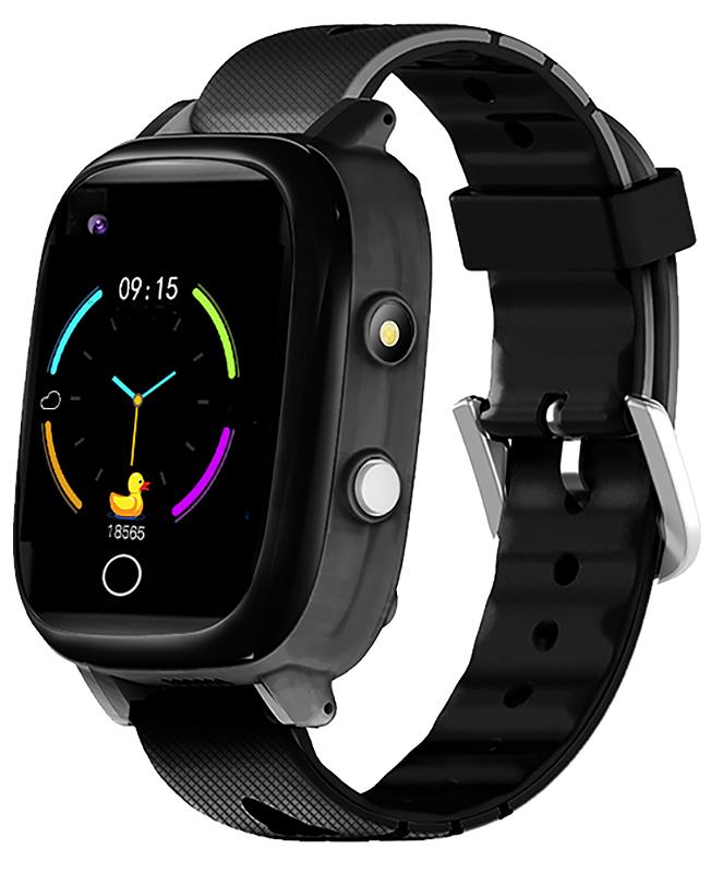 Garett 5903246289848 - zegarek dla chłopca