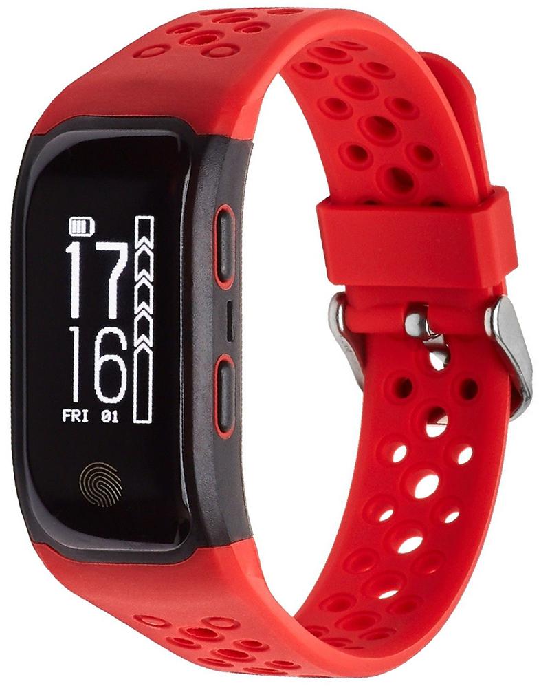 Garett 5906874848760 - zegarek unisex