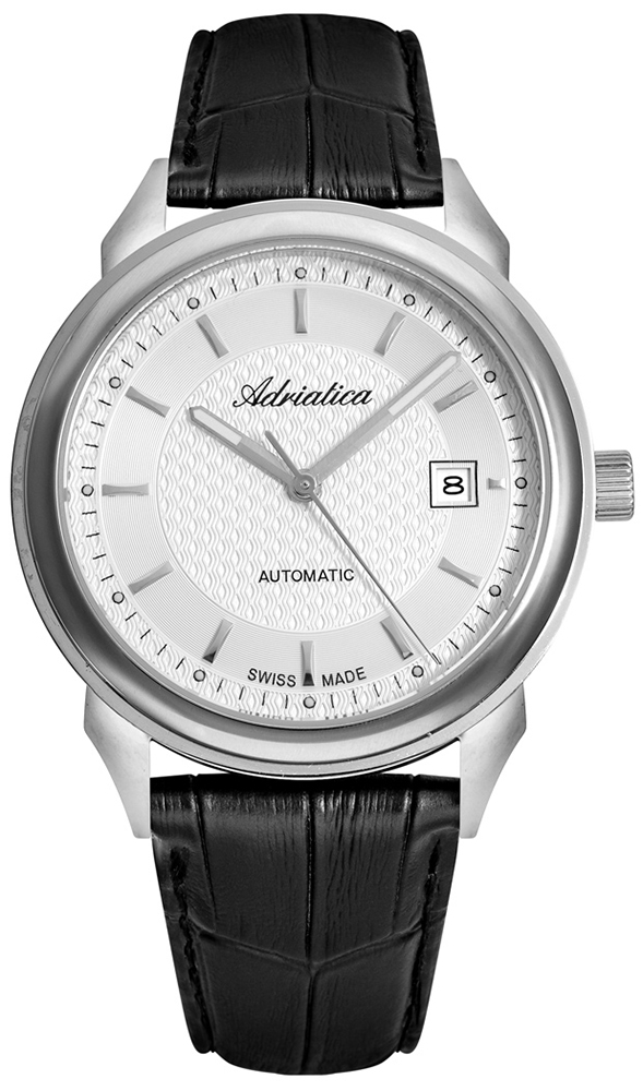 Adriatica A1072.5213A - zegarek męski