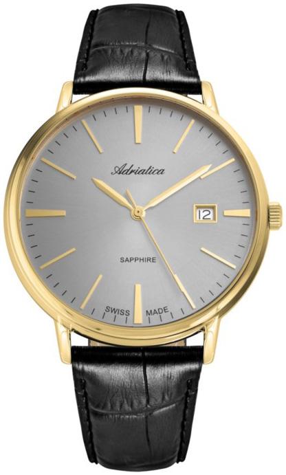 Adriatica A1283.1217Q - zegarek męski
