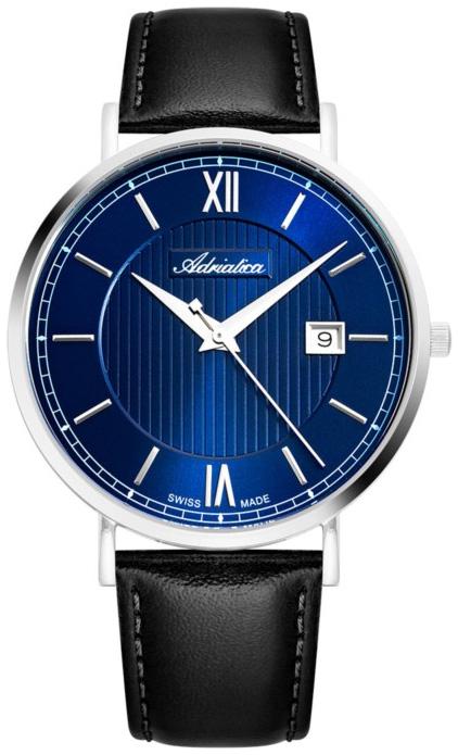 Adriatica A1294.5265Q - zegarek męski