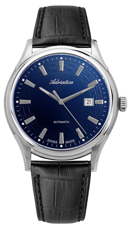 Adriatica A2804.5215A - zegarek męski