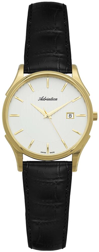 Adriatica A3146.1213Q - zegarek damski