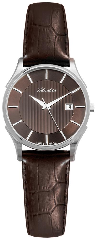 Adriatica A3146.521GQ - zegarek damski