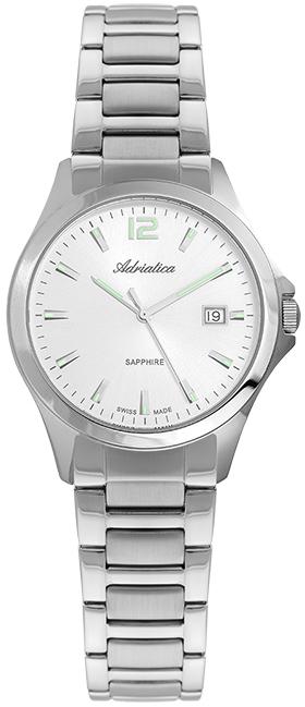 Adriatica A3164.5153Q - zegarek damski