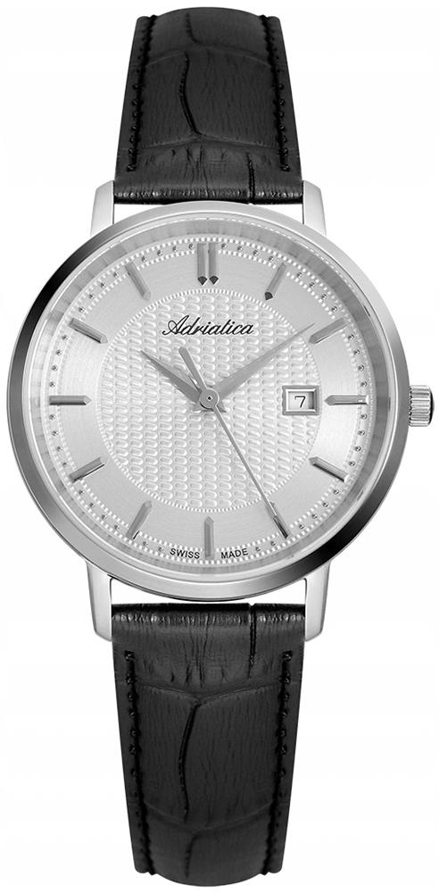 Adriatica A3177.5213Q - zegarek damski