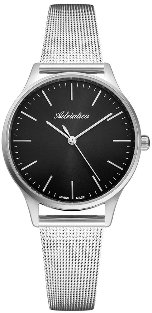 Adriatica A3186.5114Q - zegarek damski