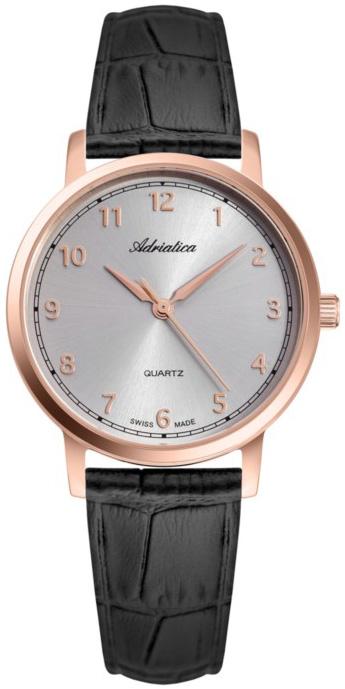 Adriatica A3187.9227Q - zegarek damski