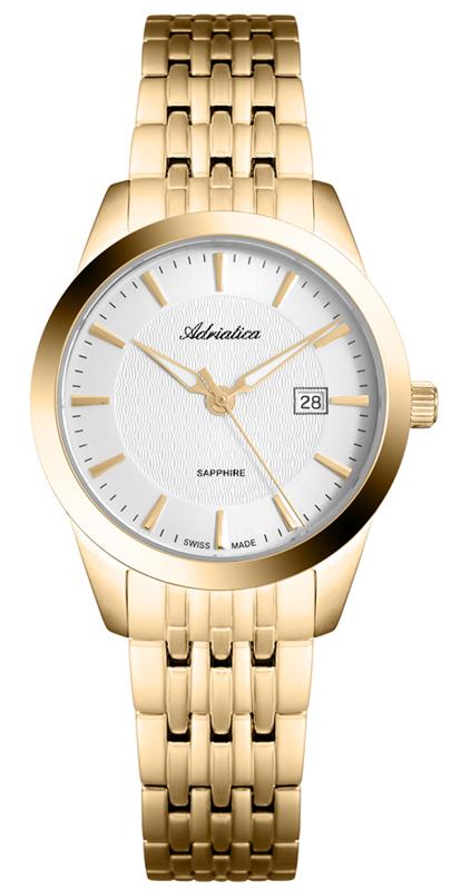 Adriatica A3188.1113Q - zegarek damski