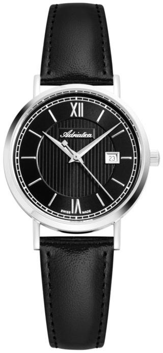 Adriatica A3194.5264Q - zegarek damski