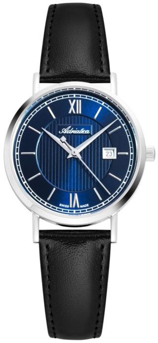 Adriatica A3194.5265Q - zegarek damski