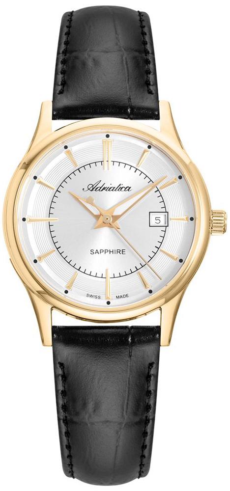 Adriatica A3196.1213Q - zegarek damski