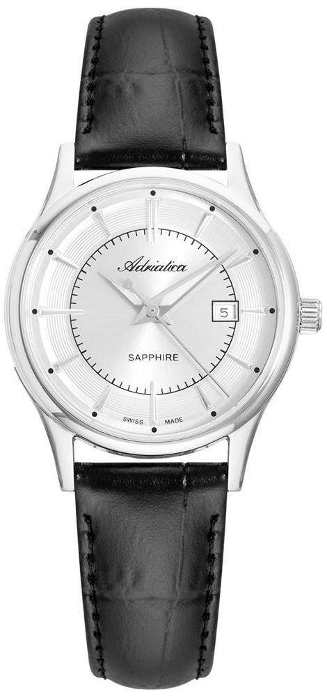 Adriatica A3196.5213Q - zegarek damski