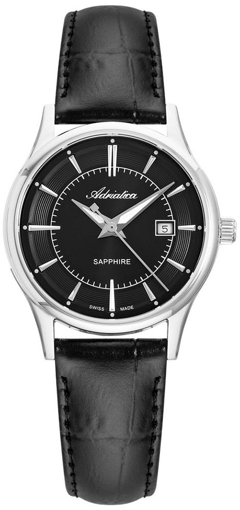 Adriatica A3196.5214Q - zegarek damski