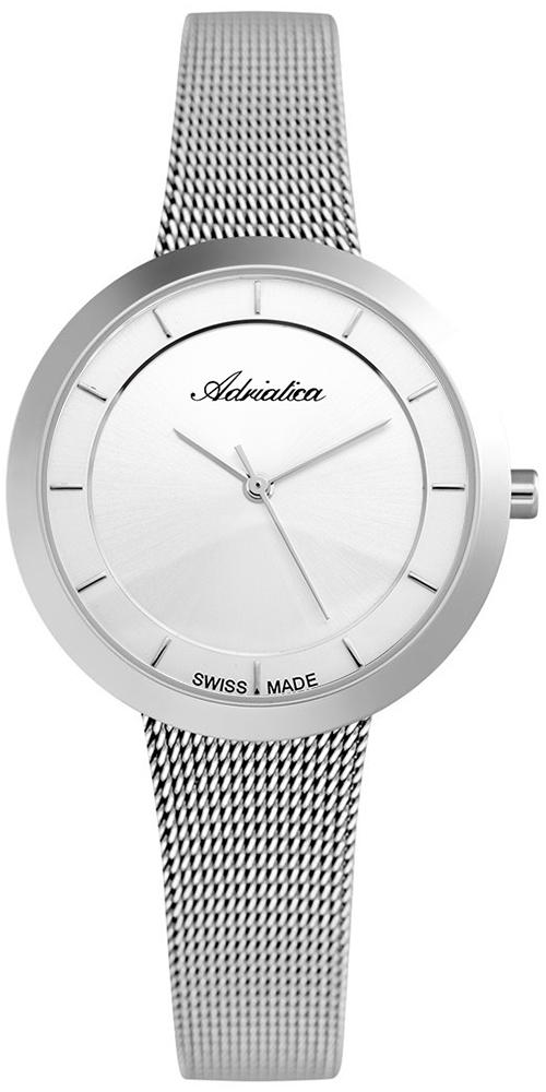 Adriatica A3499.5113Q - zegarek damski